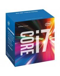 INTEL CORE I7 6700 3.4 GHZ 1151 BOX
