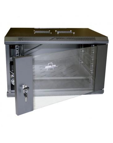 """ARMARIO MURAL 19"""" MONOLYTH 15U VM6415 600 X 450"""
