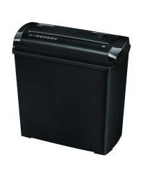 DESTRUCTORA FELLOWES POWERSHRED P-25S