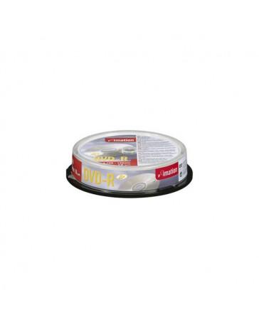 DVD-R IMATION 16X CAKE 10