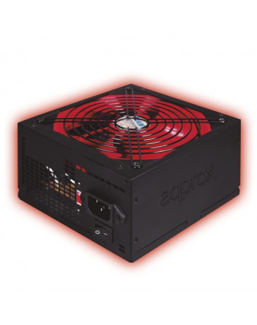 FUENTE ALIMENTACION APPROX 900W GAMING APP900PS