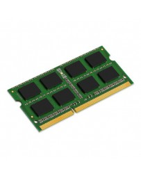SO DIMM DDR3 4GB (1600) KCP3L16SS8/4 KINGSTON