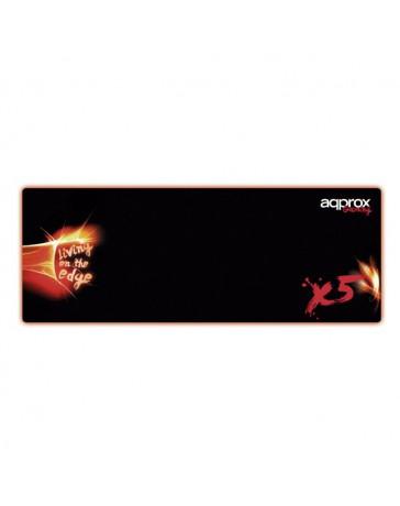 ALMOHADILLA APPROX GAMING 880X330X3CM APPX5