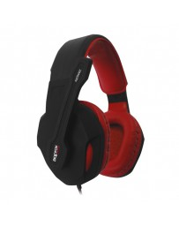 AURICULARES APPROX GAMING APPSNAKE*