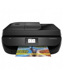 MULTIFUNCION HP OFFICEJET 4650 WIFI