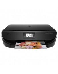 MULTIFUNCION HP ENVY 4520 DUPLEX USB WIFI EPR*