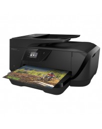 MULTIFUNCION HP OFFICEJET 7510 A3 WIFI