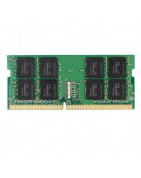 SO DIMM DDR4 8GB 2133MHZ KINGSTON KVR21S15S8/8