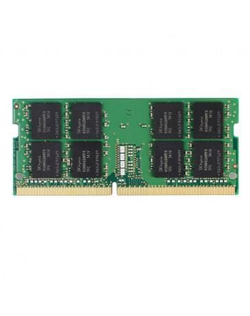 SO DIMM DDR4 8GB 2133MHZ KINGSTON KVR21S15S8/8