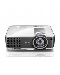 VIDEOPROYECTOR BENQ MX806ST CORTA DISTANCIA