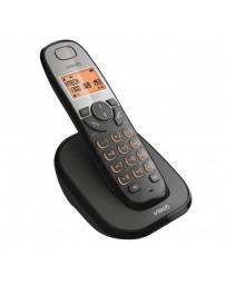 TELEFONO VTECH INALAMBRICO DECT ES1000-B NEGRO