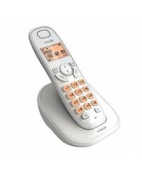 TELEFONO VTECH INALAMBRICO DECT ES1000-W BLANCO