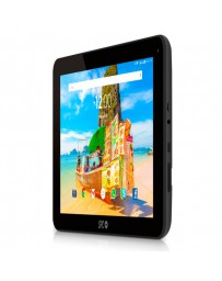 "TABLET SPC GLEE 10,1"" 3G INTEL QC 1.2 1GB"