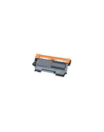 TONER COMPATIBLE BROTHER TN2010*
