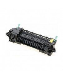 FUSOR SAMSUNG ORIG. CLP-320 CLX318 JC91-00978A