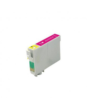 INK JET COMPATIBLE NET0713 MAGENTA