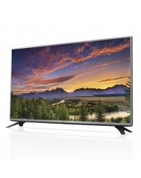"TV LG 49LF540V 49"" FULL HD 1920 X 1080 300 HZ PMI LED"