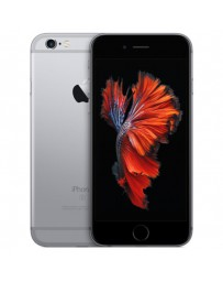 TELEFONO SMARTPHONE APPLE IPHONE 6S 16GB GRIS ESPACIAL