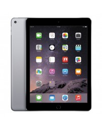 TABLET IPAD AIR 2 16GB GRIS ESPACIAL