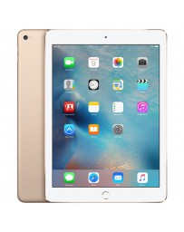 TABLET IPAD AIR 2 16GB ORO