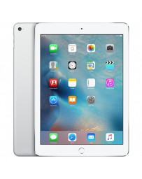 TABLET IPAD AIR 2 16GB PLATA