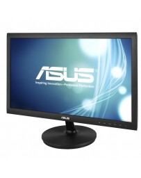 "MONITOR ASUS 22"" FULL HD VS228DE 1920X1080 VESA"