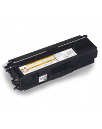TONER APPROX BROTHER TN325BK NEGRO