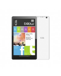 "TABLET BILLOW X101W 10"" QUAD IPS 1+8GB BLANCA"