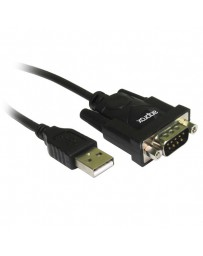 CABLE APPROX USB A SERIE APPC27