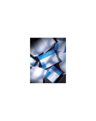 ETIQUETAS ORDENADOR 102 X 36-2 8 MILLARES*